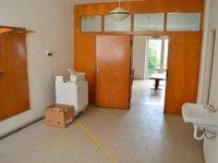 Pronájem bytu v lokalitě Břeclav, okres Břeclav - obrázek č. 7