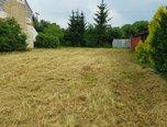 Svitávka u Boskovic, pozemek pro bydlení 588 m2 - pozemek - Pozemky Blansko