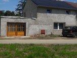 Oplocany, RD 3+1, terasa, zahrada 164 m2 - rodinný dům - Domy Přerov