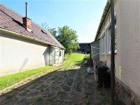 Prodej domu v lokalitě Třebelovice, okres Třebíč - obrázek č. 7