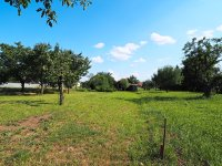 Prodej pozemku v lokalitě Újezd u Brna, okres Brno-venkov - obrázek č. 8