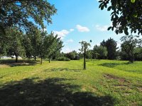 Prodej pozemku v lokalitě Újezd u Brna, okres Brno-venkov - obrázek č. 7
