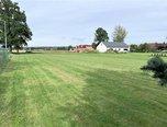 Opatovec u Svitav,  pozemek pro bydlení 2990 m² - pozemek - Pozemky Svitavy