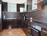 Hodonín, pronájem bytu v OV 2+1, 62 m² - rekonstrukce,balkon - byt. - Byty Hodonín