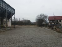 Prodej komerčních prostor v lokalitě Březník, okres Třebíč - obrázek č. 2