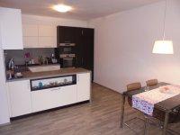 Prodej bytu v lokalitě Boskovice, okres Blansko - obrázek č. 2