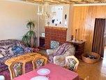 Zlechov, RD 7+2, 1724 m², 2 garáže, sklep, studna, zahrada - rodinný dům - Domy Uherské Hradiště