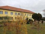 Znojmo, RD - rezidence, 2.000 m2,  garáže, zahrada  –   rodinný dům - Domy Znojmo