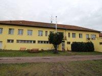 Prodej domu v lokalitě Znojmo, okres Znojmo - obrázek č. 5