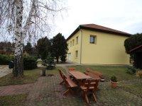 Prodej domu v lokalitě Znojmo, okres Znojmo - obrázek č. 7
