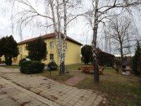 Prodej domu v lokalitě Znojmo, okres Znojmo - obrázek č. 3