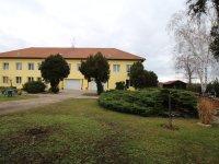 Prodej domu v lokalitě Znojmo, okres Znojmo - obrázek č. 6