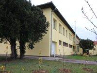 Prodej domu v lokalitě Znojmo, okres Znojmo - obrázek č. 8