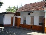 Šitbořice, RD s možností dispozice 3+1, zahrada 500 m2 - rodinný dům - Domy Břeclav