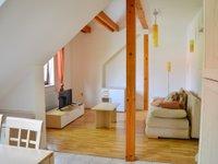 Pronájem bytu v lokalitě Mikulov, okres Břeclav - obrázek č. 2