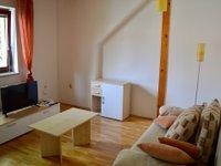 Pronájem bytu v lokalitě Mikulov, okres Břeclav - obrázek č. 6