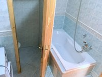 Pronájem bytu v lokalitě Mikulov, okres Břeclav - obrázek č. 5