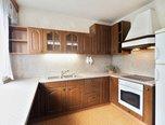 Prostějov, RD 6+1, 376 m², garáž, sklep, zahrada - rodinný dům - Domy Prostějov
