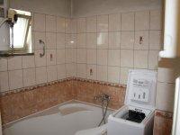Prodej domu v lokalitě Oslavany, okres Brno-venkov - obrázek č. 2