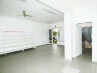 Pronájem komerčních prostor v lokalitě Židlochovice, okres Brno-venkov - obrázek č. 2