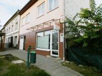 Pronájem komerčních prostor v lokalitě Židlochovice, okres Brno-venkov - obrázek č. 7