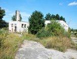 Jevišovka, Komerční prostory a pozemky, 54761 m² - komerce - Komerční Břeclav