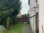 Svitávka, RD 3+1, zahrada 459 m2 - rodinný dům - Domy Blansko