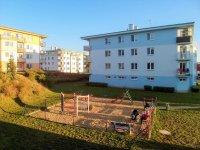 Pronájem bytu v lokalitě Vyškov, okres Vyškov - obrázek č. 7