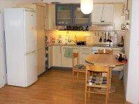 Pronájem bytu v lokalitě Vyškov, okres Vyškov - obrázek č. 3