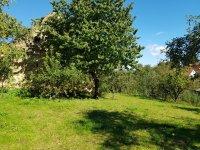 Prodej domu v lokalitě Morašice, okres Svitavy - obrázek č. 7