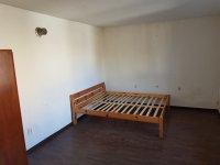 Prodej domu v lokalitě Morašice, okres Svitavy - obrázek č. 8