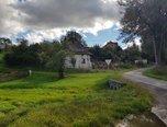 Svitavy - Kamenná Horka, stavební parcela 450 m2, další pozemky 4017 m2 - pozemky - Pozemky Svitavy