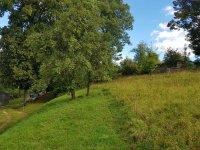 Prodej pozemku v lokalitě Kamenná Horka, okres Svitavy - obrázek č. 2