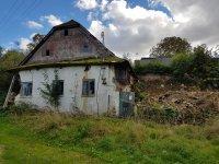 Prodej pozemku v lokalitě Kamenná Horka, okres Svitavy - obrázek č. 7