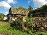 Prodej pozemku v lokalitě Kamenná Horka, okres Svitavy - obrázek č. 8