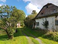 Prodej pozemku v lokalitě Kamenná Horka, okres Svitavy - obrázek č. 4