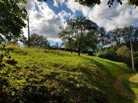 Prodej pozemku v lokalitě Kamenná Horka, okres Svitavy - obrázek č. 5