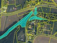 Prodej pozemku v lokalitě Kamenná Horka, okres Svitavy - obrázek č. 6