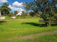 Prodej pozemku v lokalitě Kamenná Horka, okres Svitavy - obrázek č. 3