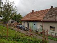 Prodej domu v lokalitě Němčice, okres Svitavy - obrázek č. 4
