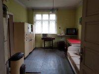 Prodej domu v lokalitě Němčice, okres Svitavy - obrázek č. 7