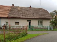 Prodej domu v lokalitě Němčice, okres Svitavy - obrázek č. 3