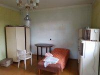 Prodej domu v lokalitě Němčice, okres Svitavy - obrázek č. 5