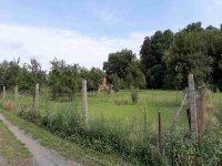 Prodej pozemku v lokalitě Holasice, okres Brno-venkov - obrázek č. 4