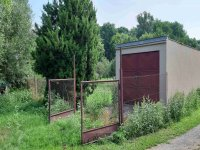Prodej pozemku v lokalitě Holasice, okres Brno-venkov - obrázek č. 6