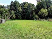 Prodej pozemku v lokalitě Holasice, okres Brno-venkov - obrázek č. 5