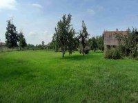 Prodej pozemku v lokalitě Holasice, okres Brno-venkov - obrázek č. 2