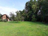 Prodej pozemku v lokalitě Holasice, okres Brno-venkov - obrázek č. 3