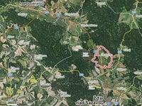 Prodej pozemku v lokalitě Škrdlovice, okres Žďár nad Sázavou - obrázek č. 7