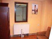 Prodej komerčních prostor v lokalitě Želetice, okres Znojmo - obrázek č. 6